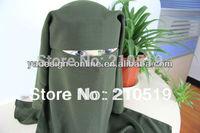 A474 HOT LONG muslim black MASK ISLAMIC VEIL niqabs