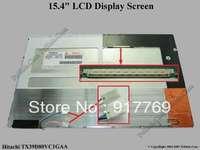 TX39D30VC1GAA TX39D80VC1GAA Shuangdeng screen