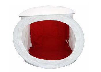"Wholesale FOTGA 16"" 40cm photo studio tent light shooting cube softbox for studio"