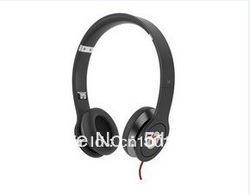 Real Products Photo Show Solo hd headphon with talk control 9 colors beat the dr dre(China (Mainland))