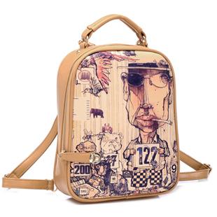 New Backpacks For Girls   Crazy Backpacks
