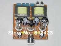 Электроника LJM BTL XRL BTL kit