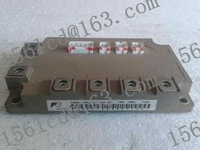 Hot offer IC  7MBI100U4E-120-50