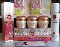 YiQi Beauty Whitening 2+1 Effective In 7 (third generation high bottle )