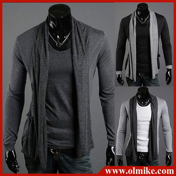 Fashion Men Casual 2013 Sale 2013 men s fashion