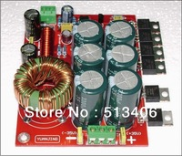 1PC Switching Boost Power Supply Board Kit 180W DC12V to DC+-32V