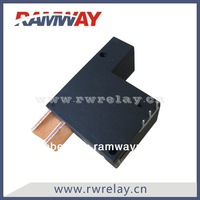 DS906A 120A single phase latching relay