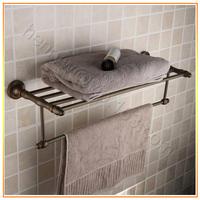 Полочки для ванной комнаты XINLI ,  XR13017