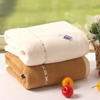 100% cotton bath towel ultralarge 180 80 soft absorbent plus size massifs 2013 new arrival