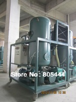 Tubine oil purified,oil reclamation,oil separating,oil restore,oil strainer