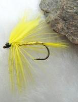 fishhook,fishlure