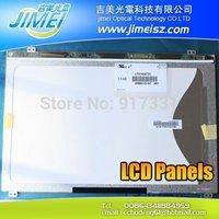 Brand new A+ LTN140AT21 W01-B01 W01 001 C01 14.0 Laptop LED Displays Screens Panels
