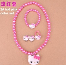 cheap kids necklace