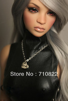 send iplehouse Ashanti 1 BJD doll SD doll dod volks ai soom eyes Korea doll free shipping