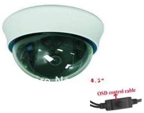 Камера наблюдения CCTUNG  PDS-320L камера наблюдения cctung bd 40