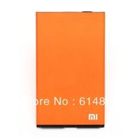 Original xiaomi MI 2 battery 2000mah
