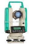 RUIDE , DT-02C , electronic theodolite ,Laser plummet