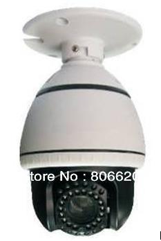 Камера наблюдения CCTUNG 10 X PIS-422 камера наблюдения cctung bd 40