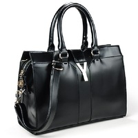 2013 new-arriving women handbag, brand handbag, lady&#39;s shoulder bag, pu material, high quality, free shipping