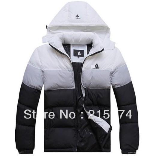 Free-shipping-high-quality-fashion-cotto