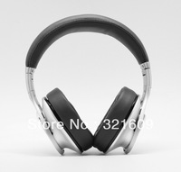 DHL free shipping  AAAA+ Executive headphones Studio with same accessories and packages 1:1 with SN NO.