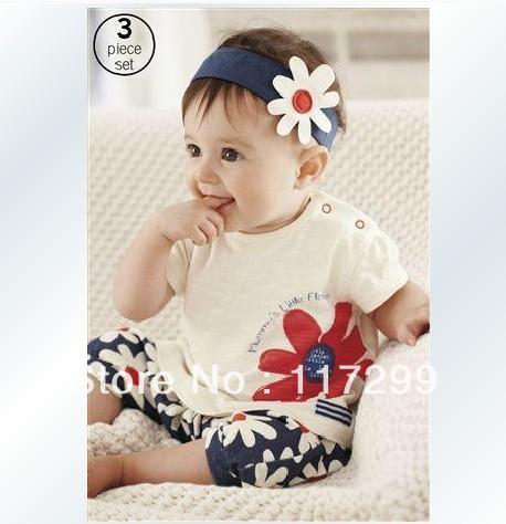одежда Next счастливые детские девушки с