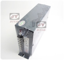 [CH] Quality Power Supply for arcade game machine, INPUT:AC100V/220V OUTPUT: +12V/6A, +5V/16A(China (Mainland))