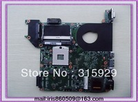 Hot !!! H000022970 For Toshiba Satellite U500 U505 Integrated  laptop motherboard   Fully tested,45 days warranty !!!
