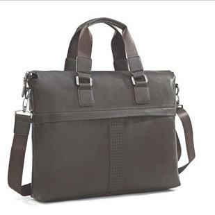 14-inch Lenovo A634 Men Ms. handbag wholesale manufacturers Lenovo computer bag laptop bag(China (Mainland))