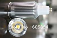 SU-KING hot sale ceramics COB 10W led spot lamp MR16 E27 GU10 LED spotlight 800lm led spot CE ROHS