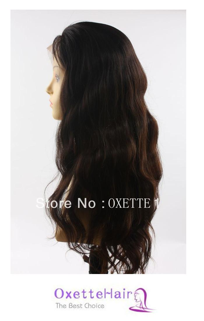 Virgin Remy Hair Sale 73