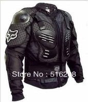 Free shipping Motorcycle protective gear ichthyosis Armor clothing racing off-road popular brands clothes outdoor Articles W630