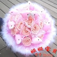cheap rose gift