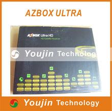 azbox ultra price