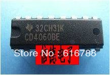 20PCS/LOT CD4069 provide electronic components supporting services DIP-16 make in china ,free shipping(China (Mainland))