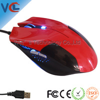 Multi-function gaming mouse, Maus.  souris ,5D mine carved Optical Mouse,mus,