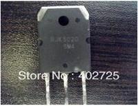 RJK5020   Electroic ic NEW Rohs