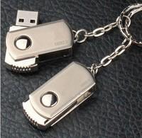 Free Shipping 4GB 8GB16GB 32GB 64GB Swivel USB Flash Drive