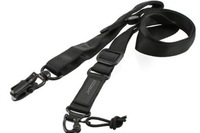Dynamics MS2 Sling Black free ship