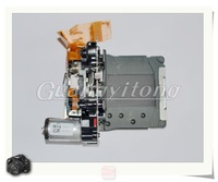 Brand New and original shutter replacement part for SLR Nikon  D5100