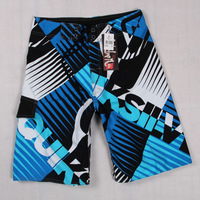 Free shipping quick dry men boardshorts surf board shorts
