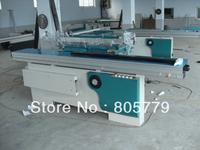 safe panel saw  MJ6130 ,wood cutting machine / wood cutting panel saw machine / woodworking machines