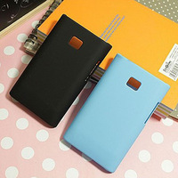 Free Shipping,  factory price hard case for lg optimus l3 e400 for lg optimus l3 e400 case ,100pcs/Lot