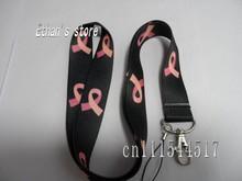 popular ribbon lanyard