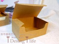 Hot sales! Free shipping 80 pcs 9.5x5.6x4cm 380g business card box handmade soap packaging box