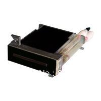 Konica 512/14pl head (720DPI) for solvnet printer 100% new Original
