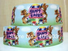 happy easter ribbon price