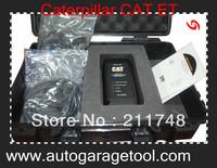 CAT ETII 2011A+CAT SIS 2011A ------factory price !!!