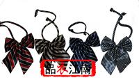 Male formal dress bow tie bow tie silk satin bow tie