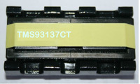 TMS93137CT Inverter Transformer 100% New High Quality!!!, Free Shipping
